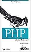 PHP. Web scripting