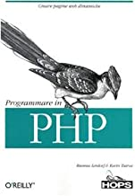 Programmare in PHP