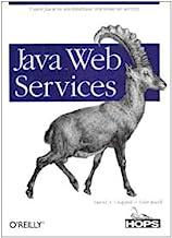 Java web services