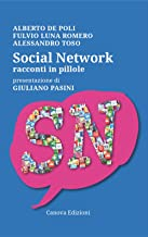 Social network. Racconti in pillole