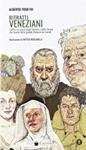 Ritratti veneziani (Vol. 1)