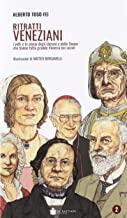 Ritratti veneziani (Vol. 2)