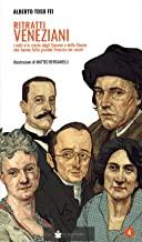 Ritratti veneziani (Vol. 4)