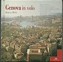 Genova in volo