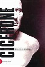 Cicerone. Voce di Roma