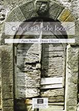 Culture sismiche locali
