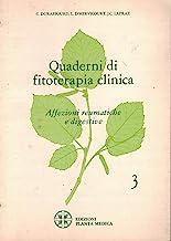 Quaderni di fitoterapia (Vol. 3)