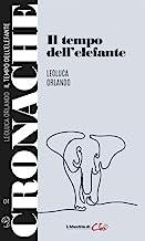 Il tempo dell'elefante