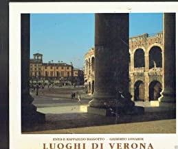 Luoghi di Verona