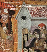 Chiese romaniche in Umbria