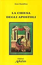 La chiesa degli apostoli
