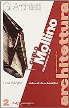 Carlo Mollino. Esuberanze soft