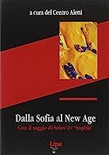 Dalla sofia alla New Age con il saggio di Solov'ëv «Sophia»