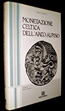 Monetazione celtica dell'arco alpino