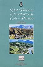 Val Trebbia. Il territorio di Coli-Perino