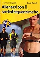 Allenarsi con il cardiofrequenzimetro