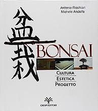 Bonsai. Cultura estetica progetto