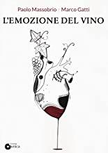 L'emozione del vino