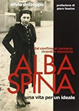 ALBA SPINA