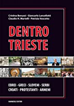 Dentro Trieste