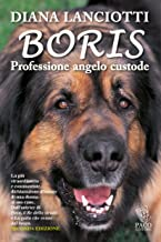 Boris. Professione angelo custode