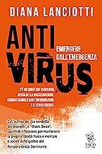 Antivirus. Emergere dall'emergenza