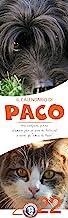 Calendario di Paco 2022