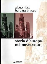 Storia d'Europa del Novecento