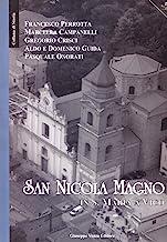 San Nicola Magno in S. Maria a Vico