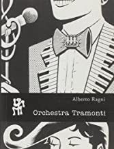 Orchestra Tramonti