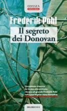 Il segreto dei Donovan