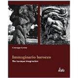 Immaginario barocco. Ediz. italiana e inglese