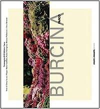 Parco Burcina. Ediz. illustrata