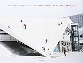 Vision from another world. Ediz. italiana e inglese