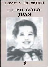 Il piccolo Juan