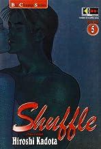 Shuffle (Vol. 5)