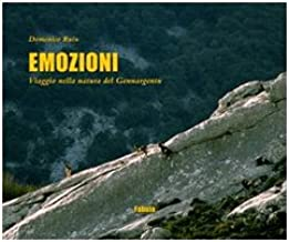 Emozioni. Viaggio nella natura del Gennargentu