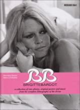 B.B. Brigitte Bardot. Ediz. italiana, inglese e francese. Con CD Audio