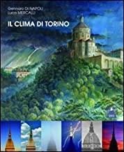 Il clima di Torino