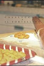 Casalecchio e il Tortellino: Una piacevole scoperta