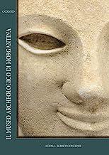 Il Museo Archeologico di Morgantina. Catalogo
