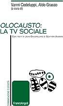 Olocausto: la tv sociale