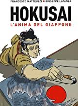 Hokusai. L'anima del Giappone