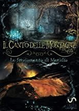 Il Canto delle Montagne: Le fondamenta di Merìdia