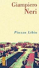 Piazza Libia