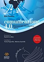 Comunicazione 4.0. Percorsi di cittadinanza attiva