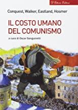 Il costo umano del comunismo
