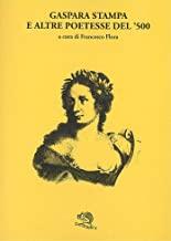 Gaspara Stampa e altre poetesse del '500