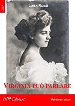 Virginia può parlare