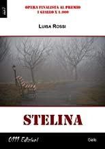 Stelina